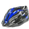 Carbon Fiber Helmet with Visor