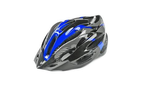 Carbon Fiber Helmet with Visor 4c05a5c4-9e7b-4dde-838d-89c4868df560
