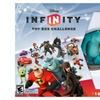 Disney Infinity 3DS Starter Pack
