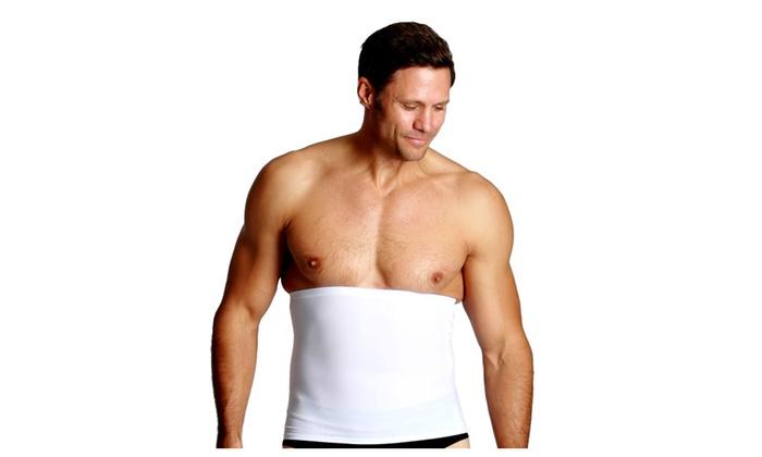 Insta Slim Slimming Belt