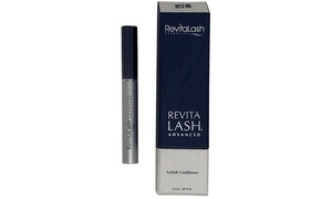 RevitaLash Advanced Eyelash Conditioner for Longer Fuller Lashes 2.0ml