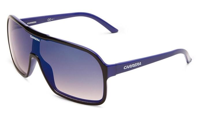 2b7c61662f4 Carrera 5530 S Shield Sunglasses