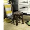 Safavieh Mini End Table Stools