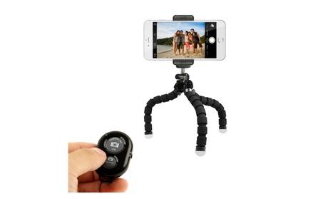 KobraTech Mini Phone Tripod Stand d1f957da-6a55-4aa1-97b7-bed58606ed21