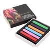 High-Quality Non-Toxic Rainbow Chalk