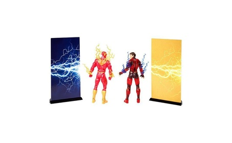 Mattel DC Comics™ Multiverse Justice League™ The Flash FHM13 bf4fa24d-34d1-427c-971c-244676f0840b