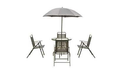 patio outdoor furniture deals coupons groupon
