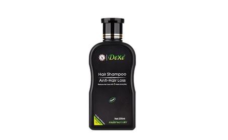 Hair Herbal Anti-Hair Shampoo Men Avoid Hair Loss Treatment 048c4bcd-4066-4190-ab92-7659ad679fca