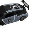 NFL Oakland Raiders Gridiron Race Car