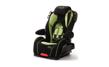 Safety 1st Alpha Omega Elite Convertible 3-in-1 Baby Car Seat 9cad211a-db3e-4c34-9164-71b646e33e4b