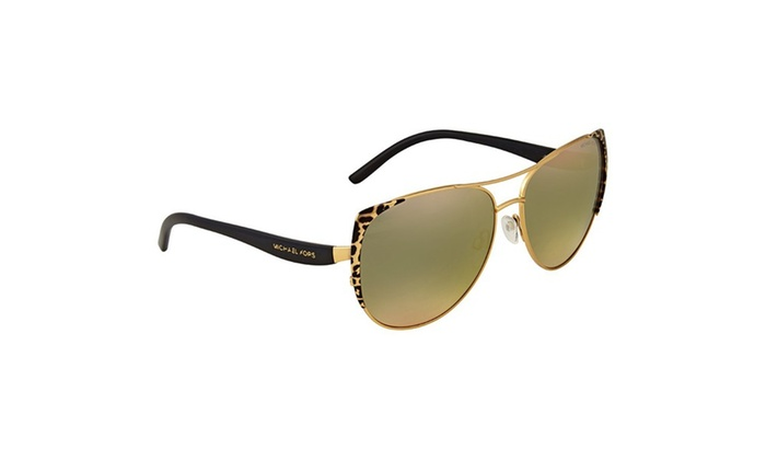 e2600340ab825 Michael Kors Women s Sunglasses