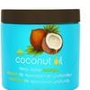 Botanical Hair Systems Coconut Oil Deep Repair Masque