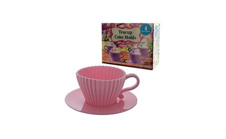 Teacup Cake Molds 12f757f7-5568-40e4-8a60-49284b6c67a1