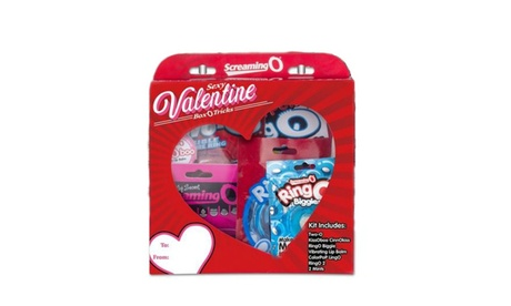 Sexy Valentine 2018 Kit 056ea733-ae13-4946-81c9-ed035c9bfd70