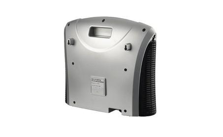 Atlas ATL9079C 9079 Model C HEPA Filter Air Purifier d8c267a9-9279-45c2-94a6-16f2c407b663