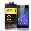 Tempered Glass Phone Screen Protectors 3 Pack Choose Your Phone