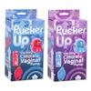 Pucker Up Vibrating Clitoral and Vaginal Pump