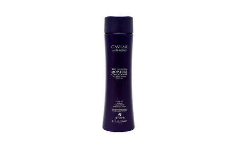 Alterna Caviar Anti-Aging Replenishing Moisture Conditioner - 8.5 oz 597d8f87-1b7b-4156-a31d-9734da60e114