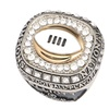 American Football Replica Super Bowl Men's Ring