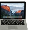"Apple 13.3"" Intel i5 MacBook Pro Laptop Computer,Certified Refurbished"
