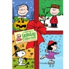 Peanuts Holiday Collection (Repackage)