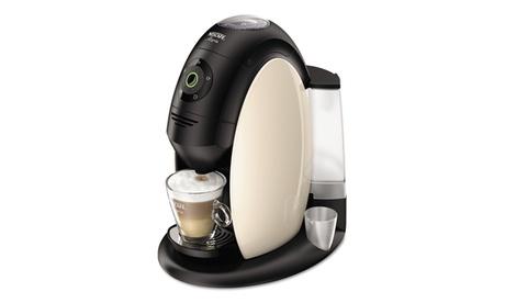 Nestle Alegria 510 Cafe Coffee Machine, 5 Presets, 2l Reservoir 0725cd41-7725-45fa-8aa0-10cc02d2d096