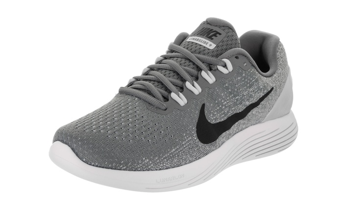 1906d6f05 Up To 18% Off on Nike Women s Lunarglide 9 Run...