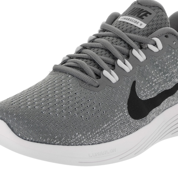 101bde629997 Up To 18% Off on Nike Women s Lunarglide 9 Run...