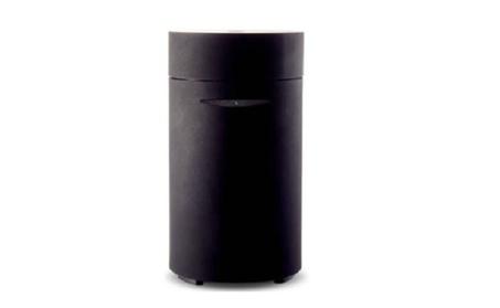 Home Portable USB Ultrasonic Oil Diffuser for Essential Oils 7351b7e8-ed09-415c-9a89-8397a9da2e3a