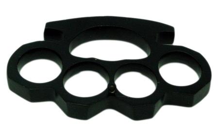 Heavy Duty Iron Knuckle Belt Buckle a04eef7f-04a3-41da-b026-3a3e730d3c8b