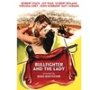 Bullfighter and the Lady DVD