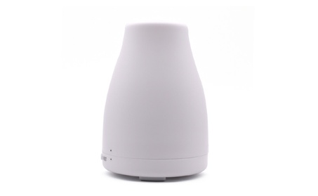 Aromatherapy Essential Oil Diffuser Soft Digits 100ml Humidifier d7aed4dc-64f1-4729-ab3a-a97f1173fcd7