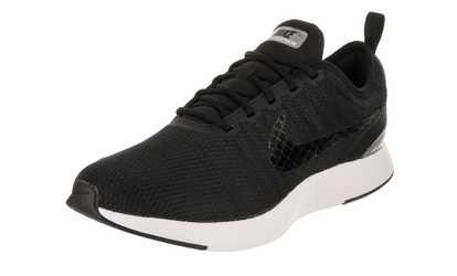 9e181401269453 Shop Groupon Nike Kids Dualtone Racer (GS) Casual Shoe