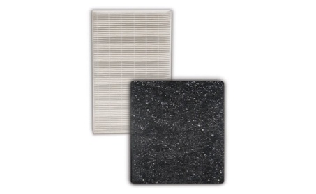 True HEPA Filter Value Combo Pack, HRF-ARVP 2c252834-c4fc-4250-9a50-dc696bcc9b5b