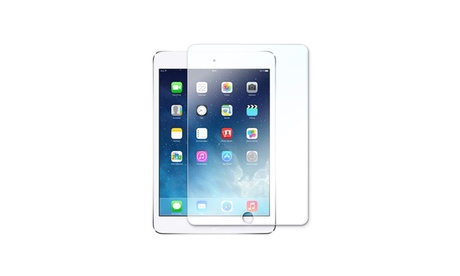 Apple Ipad Mini / Apple Ipad Mini 2 / Apple Ipad Mini 3 Tempered Glass 83bf7833-6760-47fa-a724-a683f3ab5a6c