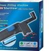 AA AQUARIUM UV Sterilizer 9W Kit