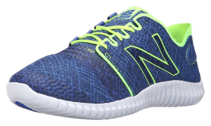 top-rated genuine find workmanship recognized brands Men's New Balance M730LP3 Flexonic Running Shoe - 994878