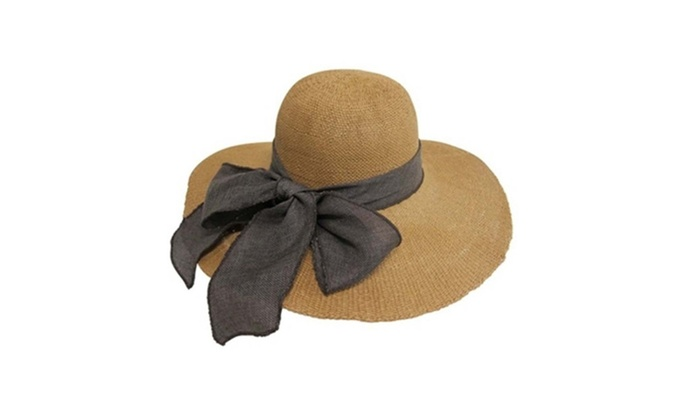 Mechaly Women's Vegan Hat