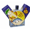 Phineas And Ferb 3.4 Edt Sp