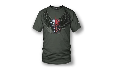Wicked Metal - Motorcycle Shirt Fighter Pilot 0bd239dd-476e-490a-80e8-6851f38a0174