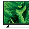 "VIZIO D32hn-E0 32"" 720p 60Hz LED HDTV Refurbished"