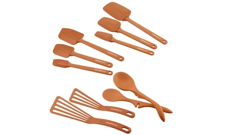 Rachael Ray Tools & Gadgets Set 10pc 9f3297b1-e805-4577-861d-310ca0f28f71