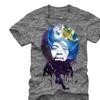 Jimi Hendrix - Global Impact - Adult T-Shirt