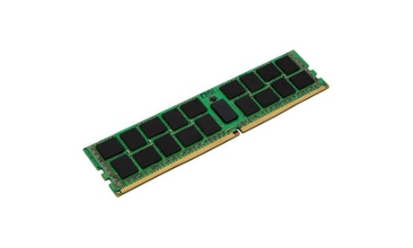 Kingston Technology Server KTL-TS424 - 16G 16GB Module DDR4 2400MHz SDRAM PC4-19 (Goods Electronics Computers & Tablets Computer Accessories) photo