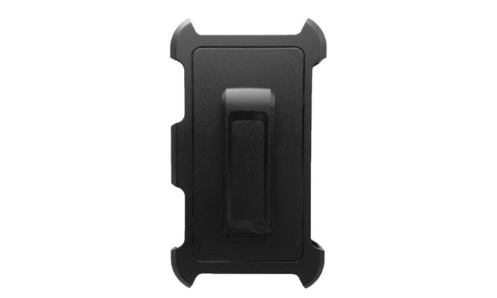 huge discount a78ca c002d Belt Clip Holster Replacement For Samsung Galaxy S5 Defender case by  Otterbox