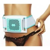 Premium Body Fat Removal-non-surgical-fat-reduction-body-sculpting