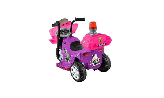 Toys For Girls Product : Toys costco
