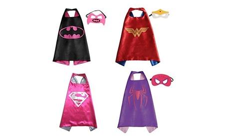 Superhero Costumes Dress Up Costumes 50580e69-4a7e-46cc-a717-abe81aac28f8