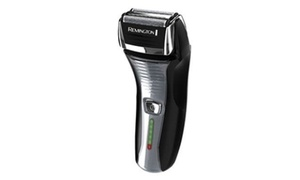 Remington F5-5800A F5 Recharg. Foil Interc Shave
