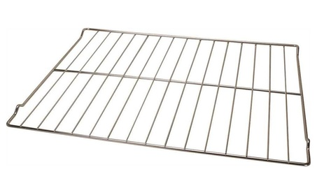 Exact Replacement Parts Erwb48T10011 Oven Rack photo